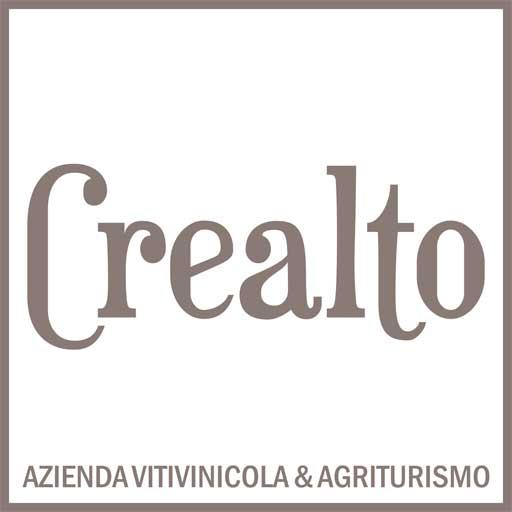 Crealto